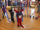 Big Guy Little Guy 2015_89