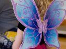FairyTea2015