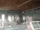 Library Under Construction_109