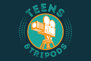 Teens and Tripods