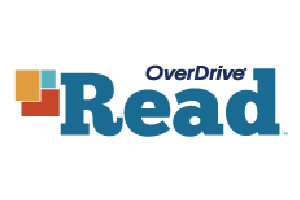 ebooks-apps-overdrive-read