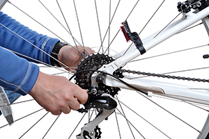learn it bicycle tuning