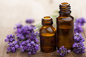 learn-it-essential-oils