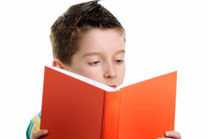 book-blogs-boy-reading