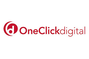 downloadables-oneclickdigital-logo