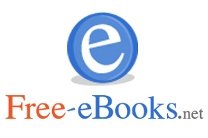 Free eBooks.net