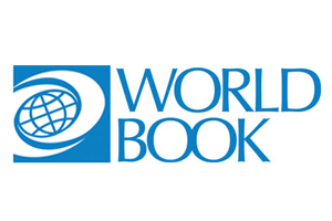 World Book Encylopedia