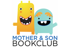 mother son book club