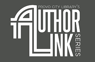 authorlink block