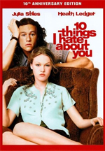 8.25 10 Things I Hate About You