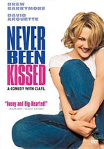8.25 Never Been Kissed