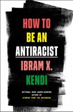 01.17 How to Be Antiracist