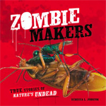 4.19 Zombie Makers