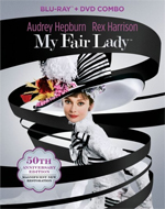 5.17 My Fair Lady