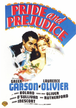 6.27 Pride and Prejudice 1940
