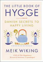 7.27 The Little Book of Hygge