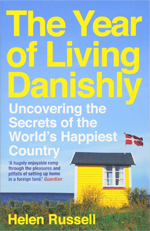 7.27 The Year of Living Danishly
