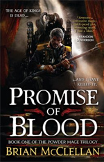 8.30 Promise of Blood