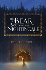 9.7 The Bear and the Nightingale