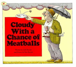 11.4 Cloudy with a Chance of Meatballs