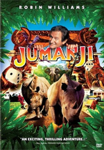 11.4 Jumanji movie