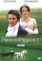 8.11 Pride and Prejudice