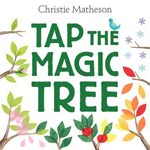 8.8 Tap the Magic Tree