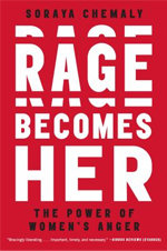 8.14 Rage Becomes Her