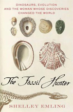 11.30 The Fossil Hunter