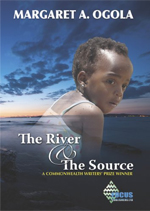 7.21 The River and the Source