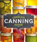 7.30 Complete Canning Guide