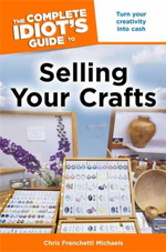 7.30 Selling your Crafts