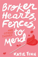 8.10 Broken Hearts Fences and Other Things to Mend