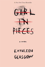 8.10 Girl In Pieces