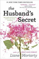 8.10 The Husbands Secret