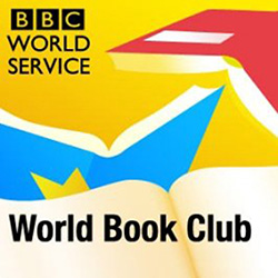 bbc world blook club
