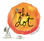 01.03.2018 The Dot