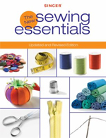 01.22.2018 Sewing Essentials