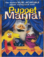 1.13 Puppet Mania