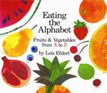 1.14 Eating the Alphabet