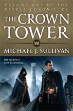 1.18 The Crown Tower
