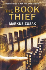 1.19 The Book Thief