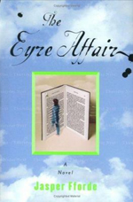 1.19 The Eyre Affair