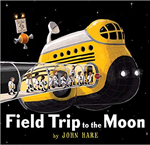 1.22 Field Trip to the Moon