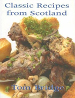 1.24 Classic Recipes from Scotland