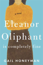 1.25 Eleanor Oliphant is Completely Fine