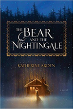1.29 The Bear and the Nightingale