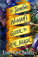 1.29 The Thinking Womans Guide to Real Magic