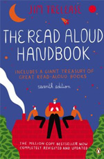 1.31 Read Aloud Handbook