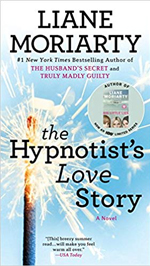 1.31 The Hypnotists Love Story